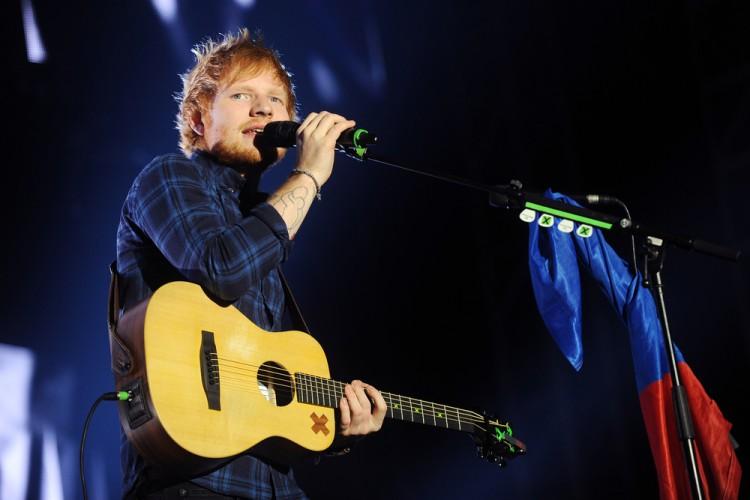 yakub88 / Shutterstock.com 13 Highest Paid Singers in the World in 2015