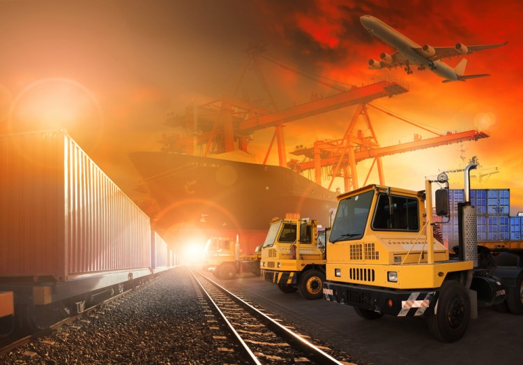 freight, port, hub, trains, all, global, delivery, import-export, fly, business, shipping, loading, ship, one, transit, economic, dock, transport, cargo, transfer, speed,