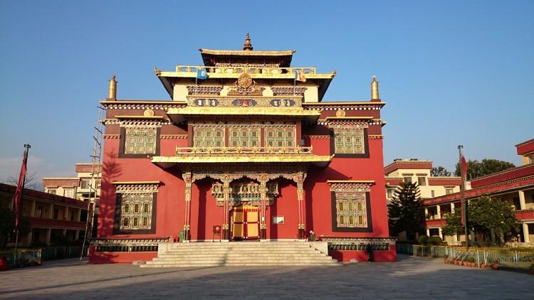 monastery-654739_1280