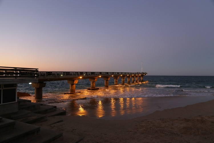 21 cities with the best climate in the world year round - What is the weather in port elizabeth ...