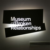 broken, zagreb, museum, boy, sad, funny, sightseeing, relationship, girl, famous, croatia, upset, heart, mend