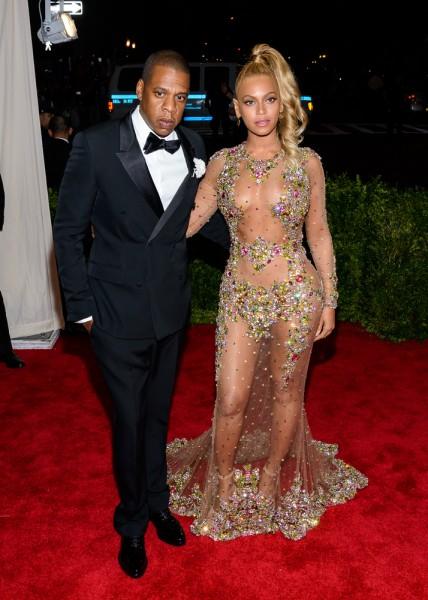 Celebrities Turned Successful Entrepreneurs