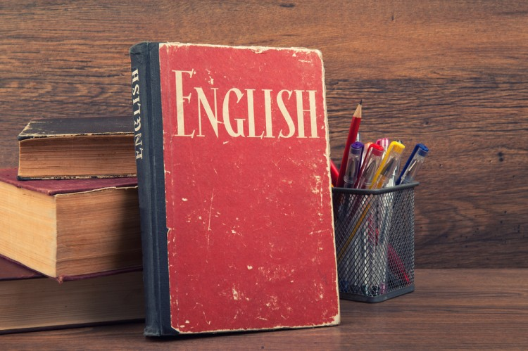 english, grammar, school, business, background, lesson, sign, text, literature, closeup, study, learn, british, teach, language, education, knowledge, lecture, resource, 11 Best Countries in English Proficiency