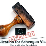 schengen, visa, law, student, citizenship, entry, form, document, national, travel, immigration, legal, business, overseas, foreign, tour, security, embassy, visit, customs,, approved