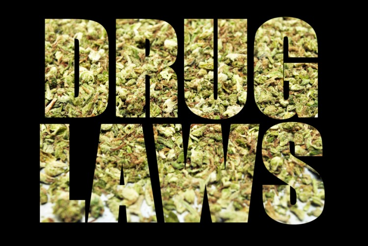 abuse, addiction, addictive, alternative, background, bud, cannabis, dope, drug, ganja, grass, green, grunge, hashish, healthcare, hemp, herb, herbal, high, illegal,11 US States with the Toughest Drug Laws