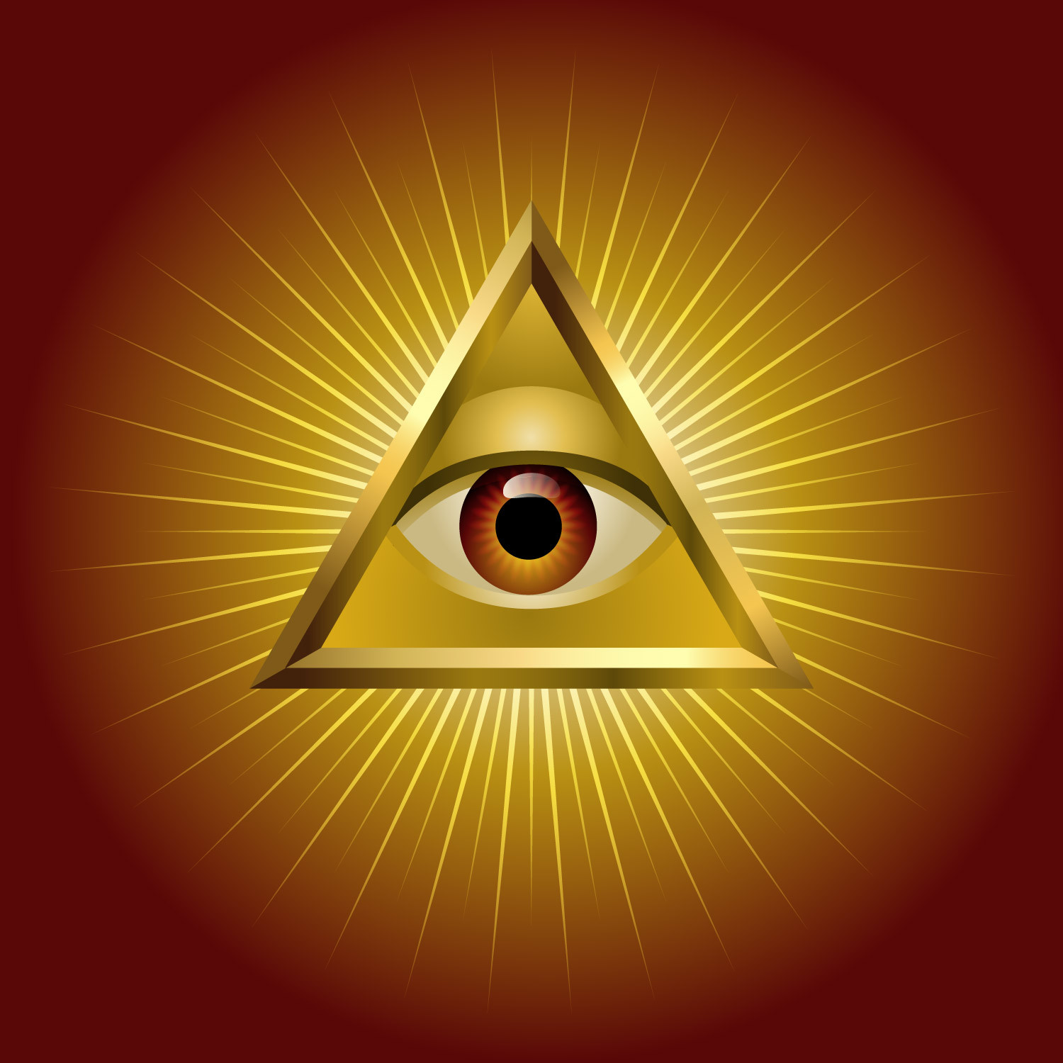 7 Theories About The Illuminati And The New World Order Insider