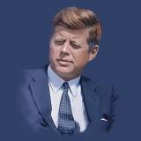 john, f, jfk, 1960s, usa, politician, president, politics, history, assassination, historic, jackie, american, senator, government, united, assassinated, portrait, states, kennedy