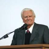 faith, religious, podium, believe, belief, greater new york billy graham crusade, religion, microphone