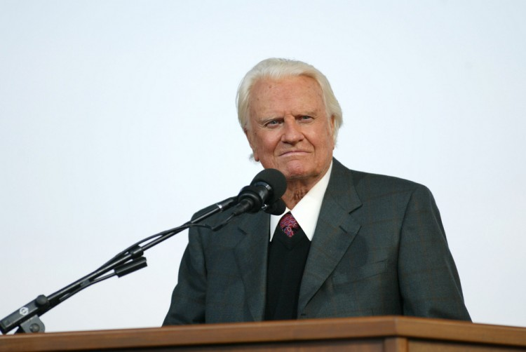 faith, religious, podium, believe, belief, greater new york billy graham crusade, religion, microphone 10 Wealthiest Pastors in The World