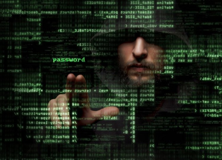 hacker, hack, code, cyber, internet, thief, password, web, steal, pc, unknown, virus, man, network, isolated, generated, program, hoody, user, interface, id, concept,