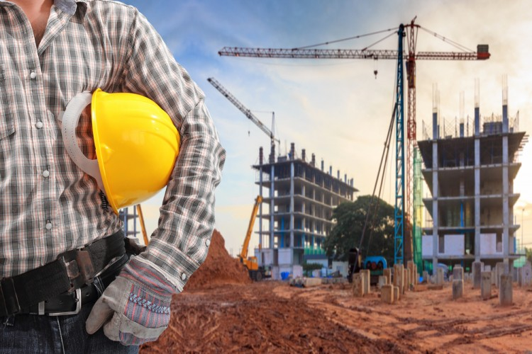 6 easiest construction jobs that pay well insider monkey