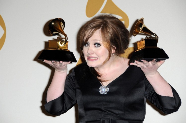 popular, talent, event, people, celebrity, outsource, entertainment, famous, person, fame Adele Accused of Plagiarizing Kurdish Singer Ahmet Kaya