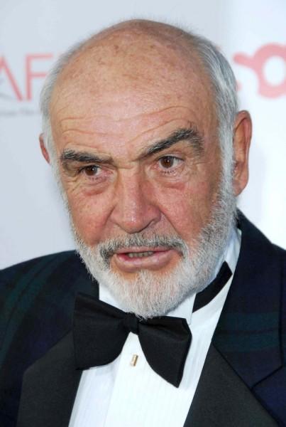 s_bukley / Shutterstock.com 6 Most Popular Celebrities over 80