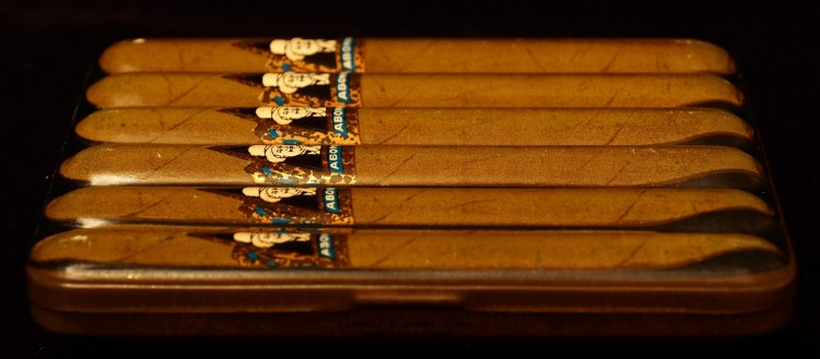 cigars-867847_1920 7 Countries That Make The Best Cigars in The World