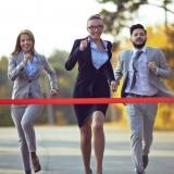 Pressmaster/Shutterstock.com