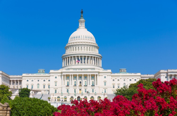 11 Easiest Congressional Seats to Win in America