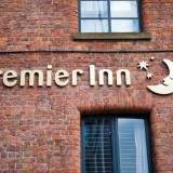 premier, inn, uk, bed, destination, brick, expensive, biggest, travel, overnight, business, sign, holiday, night, liverpool, luxury, service, port, hostel, entrance, old, united,