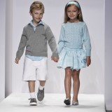 runway, vogue, boy, catwalk, presentation, vogue bambini, kids fashion week nyc, designer, dress, new york, girl, moda, child, model, show, kids, fashion, baby cz, petite parade, carolina zapf