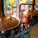 beer-987345_1920