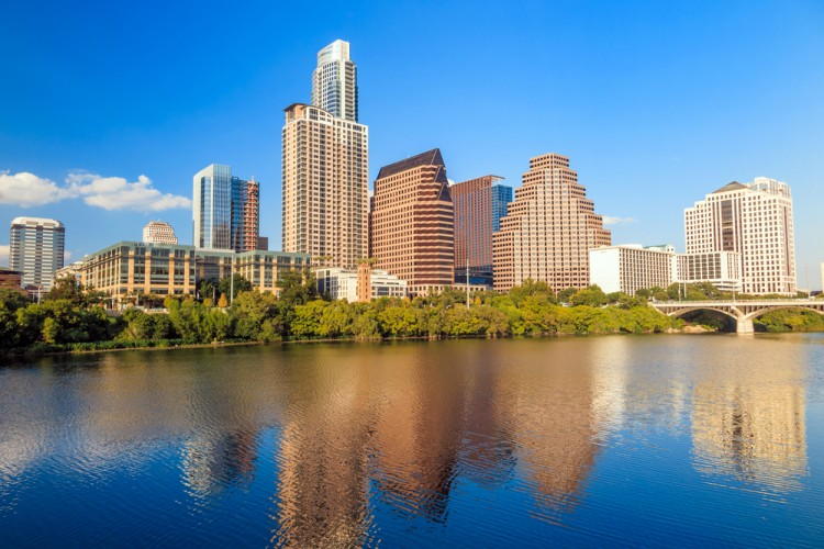 Best Cities To Live For People With Asthma