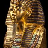 tut, king, tutankhamun, tutankhamen, tomb, historical, archeological, egypt, egyptian, burial, face, pharaoh, golden
