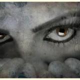 eyes-394176_1280