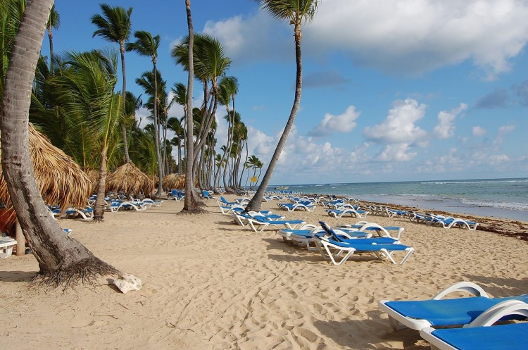 punta-cana-741292_1280 11 Best Places to Visit in Dominican Republic for Singles