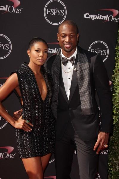 s_bukley / Shutterstock.com 11 Highest-Paid NBA Players