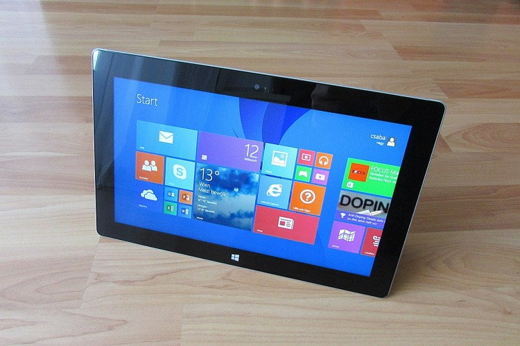 windows-8-528467_1280 Top 10 Most Googled Tech Products in 2015