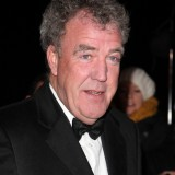 popular, talent, the imperial war museum, jeremy clarkson, the sun military awards, event, portrait, person, fame