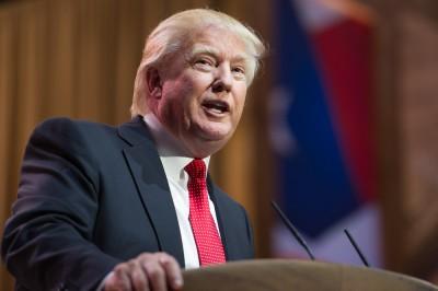 trump, donald, 2014, d.c., politics, washington, politician, political, conservative, conference, cpac, republican, action