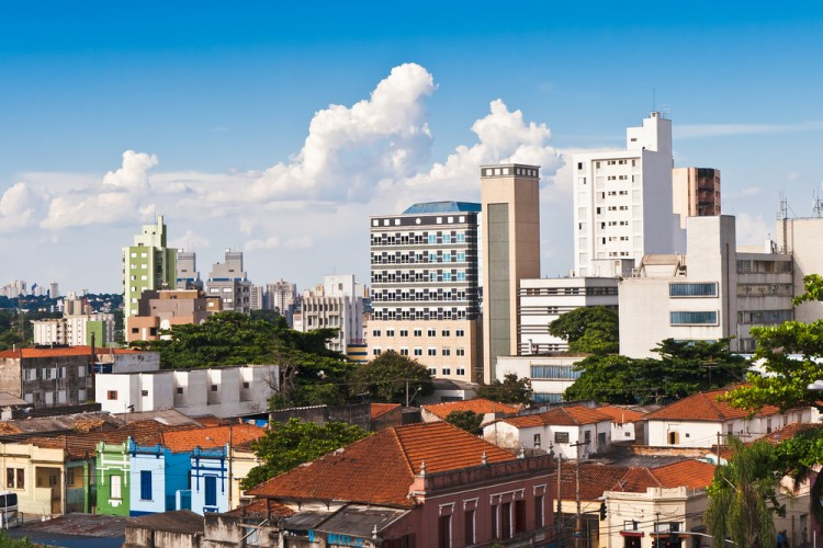 brazil, sao, paulo, brasil, trees, campinas, economic, architecture, house, cityscape, town, latin, cultural, cloud, amazing, urban, culture, built, homes, city, blue, sky, space