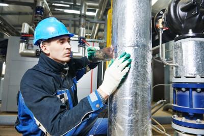 worker, pipe, pipework, adjuster, steel, installer, heeting, valve, engineering, pump, burner, isolation, repairman, heater, steam, plumber, engineer, tube, technology,