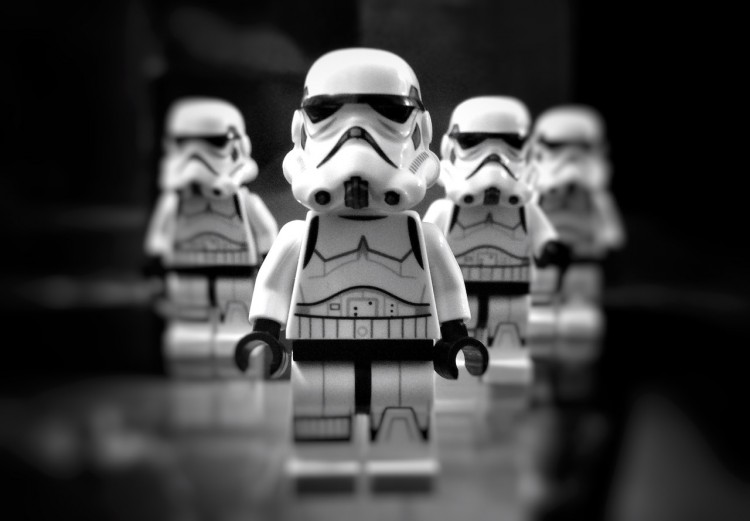 star-wars-899693_1280