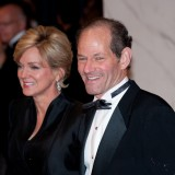 spitzer, eliot, granholm, state, capitol, white, carpet, media, former, awards, red, new, president, governor, 2012, government, politics, star, washington, york, eliot spitzer,