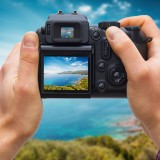 6 Easiest DSLR Cameras to Use for Beginners