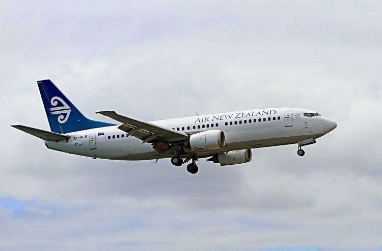 aeroplane-93499_1280