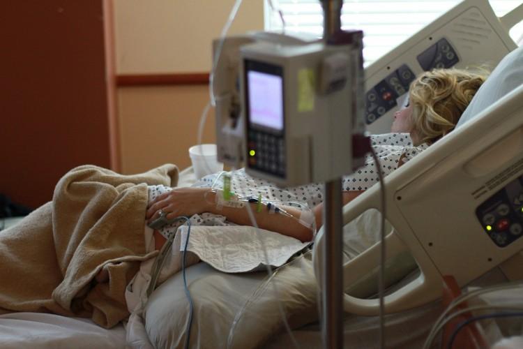 hospital-840135_1280 15 Easiest Debate Topics for High School