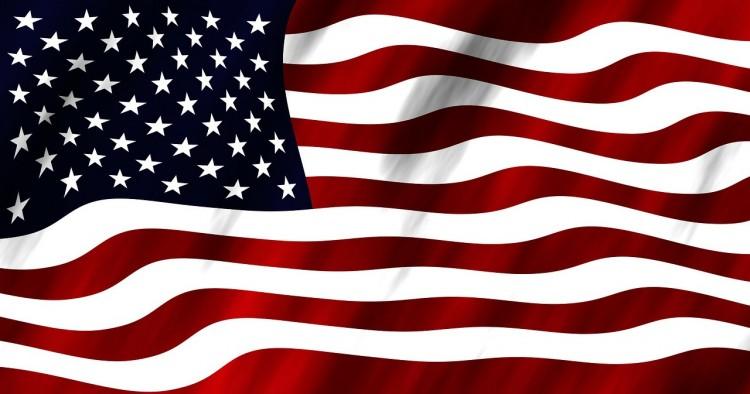flag-75047_1280 15 Easiest Debate Topics for High School