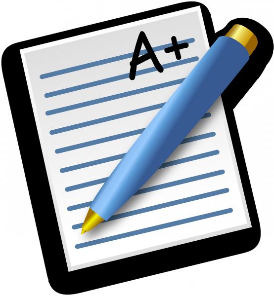 pen-162124_1280 15 Easiest Debate Topics for High School