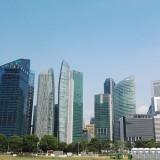 singapore-1122585_1280