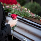 7 Ways to Save on Funeral Costs