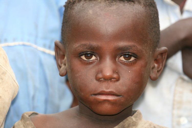 child, african, war, africa, destitute, cross, dirty, gaza, charity, refugee, congo, escaped, camp, illegal, 2008, suffering, kids, desperate, homeless, congolese, people,