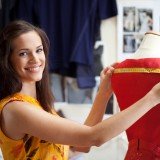 designer, fashion, fashionable, tailor, clothing, clothes, cloth, stylist, fabric, woman, studio, craft, business, dress, designing, caucasian, girl, design, stylish, white, adult,