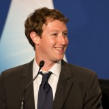 zuckerberg, facebook, ceo, leadership, leader, technologies, congress, summit, http, power, new, g20, success, internet, g8, www, web, billionaire
