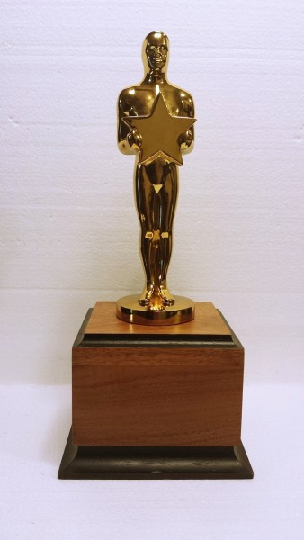 the-oscars-649825_1280 10 Most Prestigious Movie Awards Around World