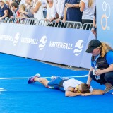 achievement, action, active, alice, athlete, athletic, betto, challenge, competing, competition, effort, elite, energy, event, exercise, exhausted, female, finish, finnish, goal, itu,
