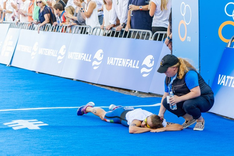achievement, action, active, alice, athlete, athletic, betto, challenge, competing, competition, effort, elite, energy, event, exercise, exhausted, female, finish, finnish, goal, itu,11 Most Dangerous Sports in the World