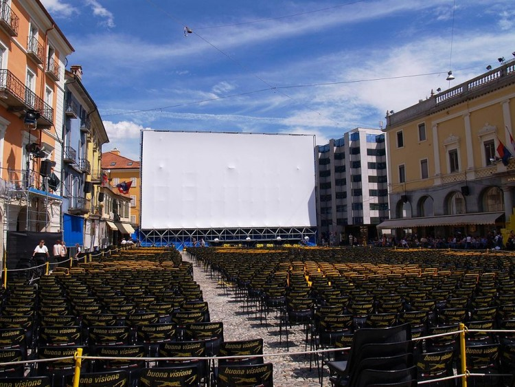 1024px-Festival_internazionale_del_film_di_Locarno 10 Most Prestigious Movie Awards Around World