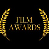 acting, award, cinema, entertainment, film, movie, nomination, winner